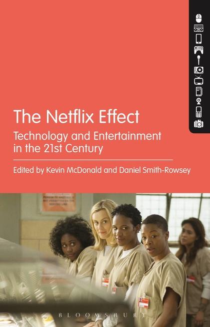 Netflix Netflix Effect