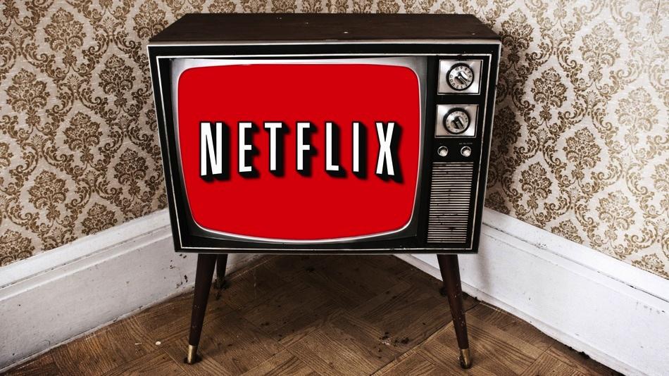 Still Netflix
